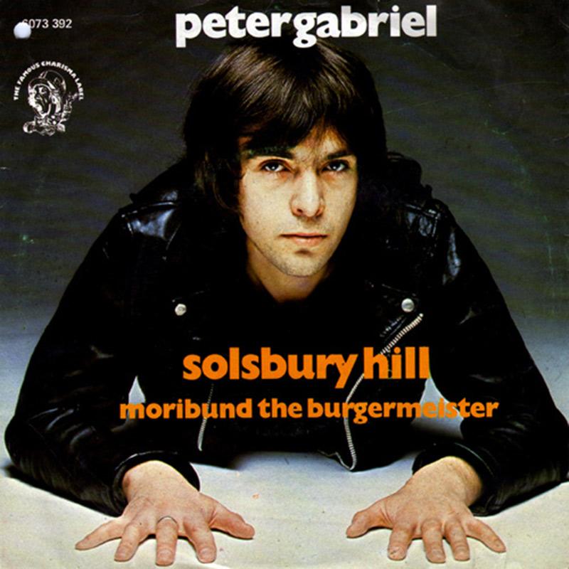 Peter-Gabriel-800